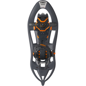 TSL 325 Adjust Snowshoes Men, dark grey